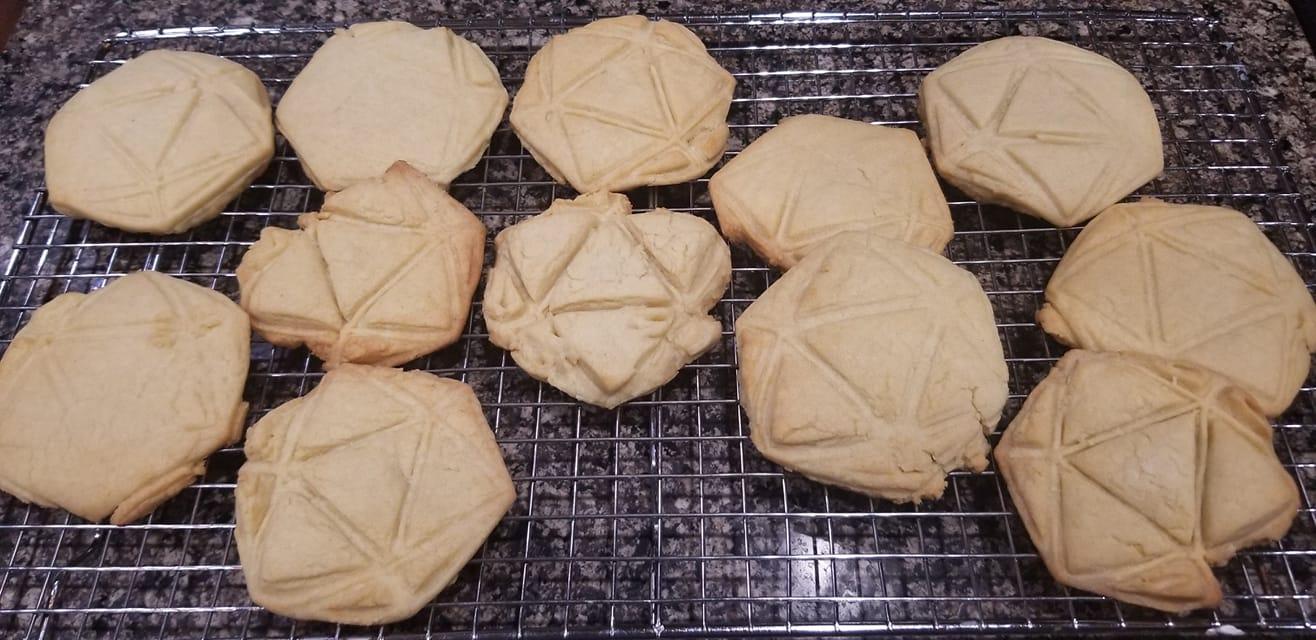 d20cookies